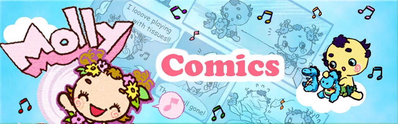 Comic_slide