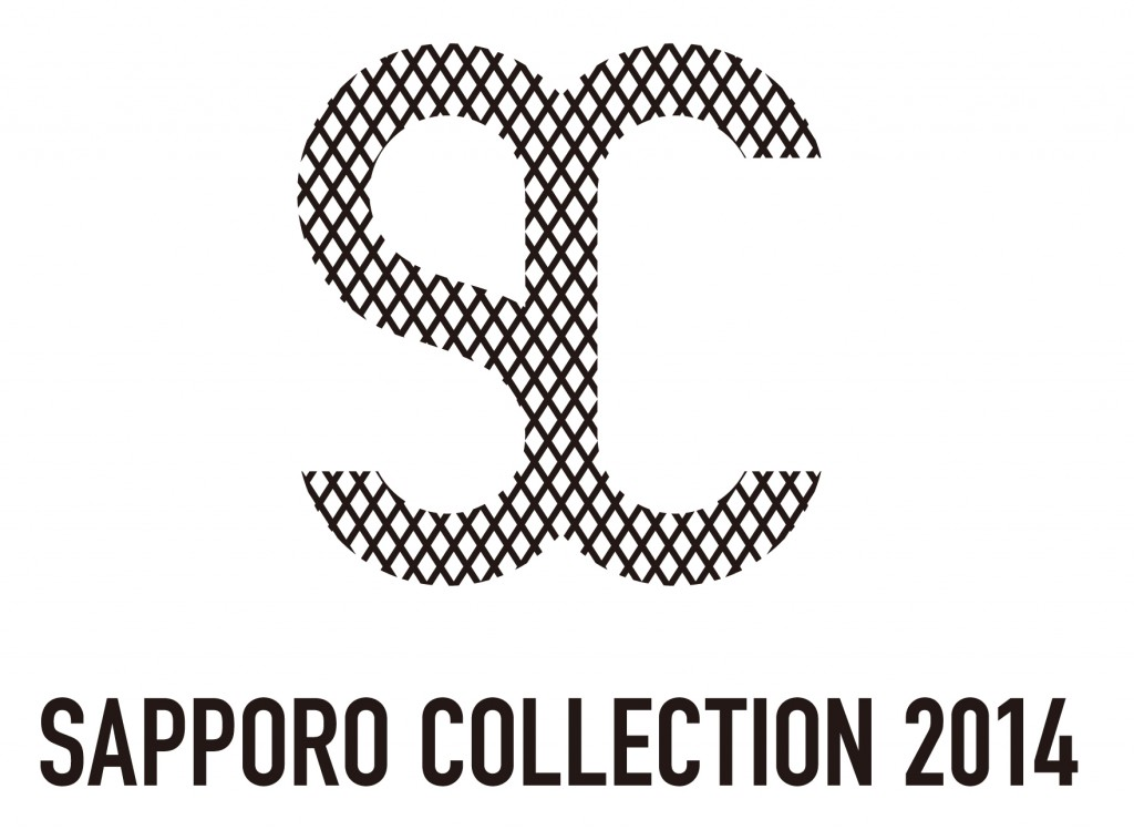 logo_0217-02