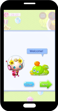 tt_android_release2