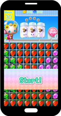 tt_android_release4
