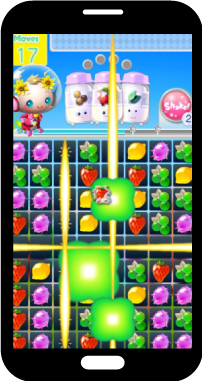 tt_android_release5
