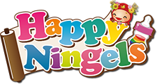 Happy Ningels